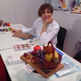Lidia Miglionico