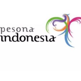 WIFamtripSEA 2016