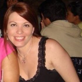 Taryn Caravaca