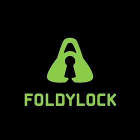 FoldyLock