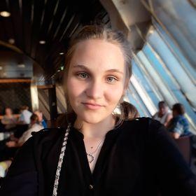 Amanda Elmikäinen