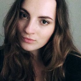 Adrianna K
