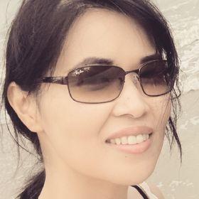 Patrícia Akiko