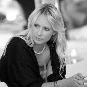 Bianca Dobrawa