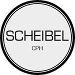 Scheibel Cph