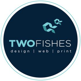 Two Fishes Design