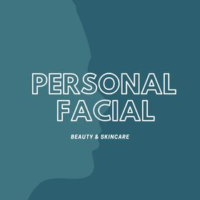 Personal Facial