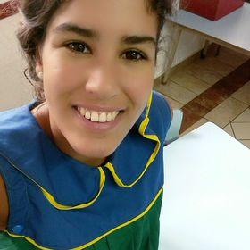 Brenda Babenco