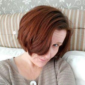 Anna-Maija