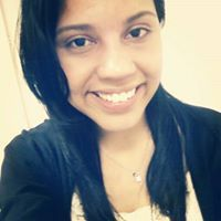 Larissa Cavalcante