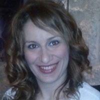 Ελένη Γκούζου