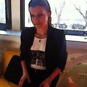 Ruxandra Marin
