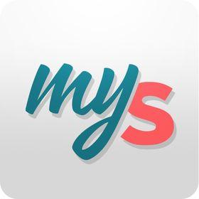 MySubs