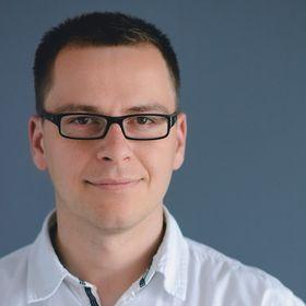 Daniel Żelazny