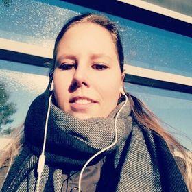 lianne Rothengatter