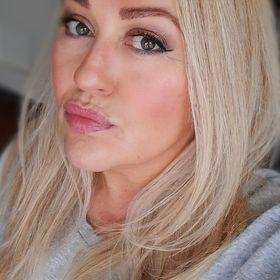 Tracey Millar