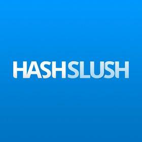 Hashslush