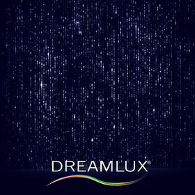 DreamLux®