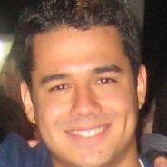 Gabriell Borgato
