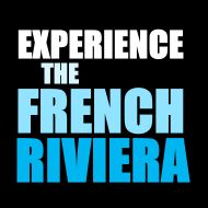 Experience The French Riviera