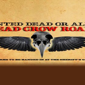 Dead Crow Road Band