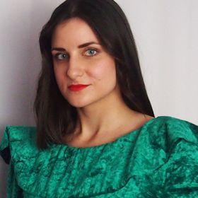 Bea Fekiacova