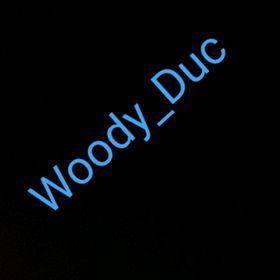 Woody_Duc