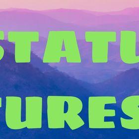 Statuspictures.com