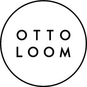 Ottoloom