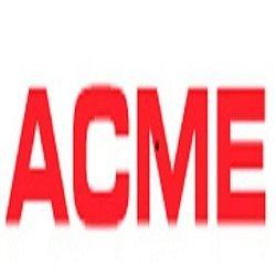 ACME Prototyping