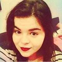 Shana Ghanem