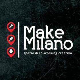 Make Milano