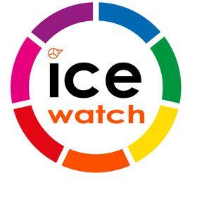 Ice-Watch Eyewear NL