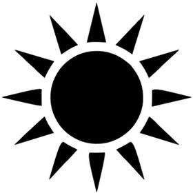 Heliotherapy Reviews