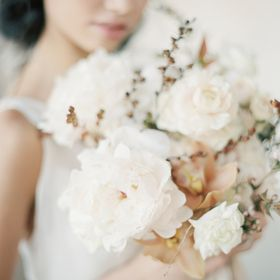 Winsome and Wright - Wedding, Elopement + Brand Photographer