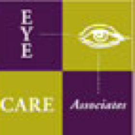 Eye Care Associates