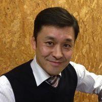 Shoichi Watanabe