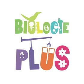 BiologiePlus .nl