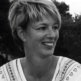 Monique Koetsier