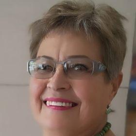 Lettie Bekker