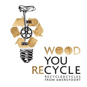 WOOD you reCYCLE