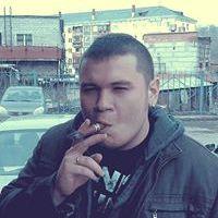 Pavel Gorbunov