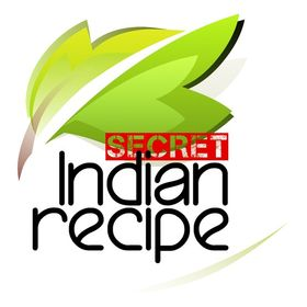 Secret Indian Recipe
