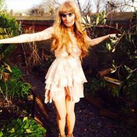Leah Theakston