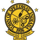 Town of Speedway