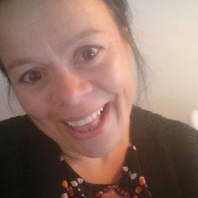 Marit Elvan Grønås