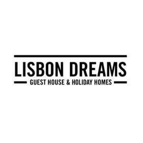 Lisbon Dreams