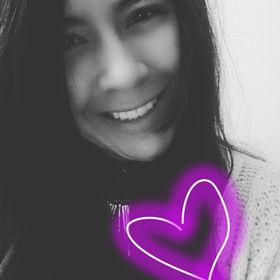 Paula Alejandra Perez