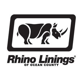 Rhino Linings of Ocean County