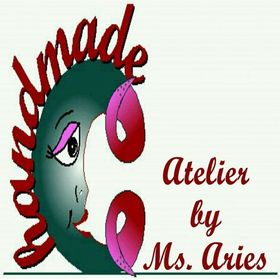 Atelier_by_Ms_ Aries